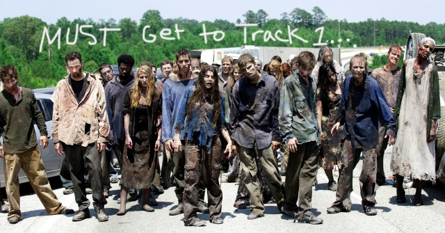 Walking_dead_what_lies_ahead_zombie_herd