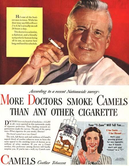 vintage-cigarette-ad-05