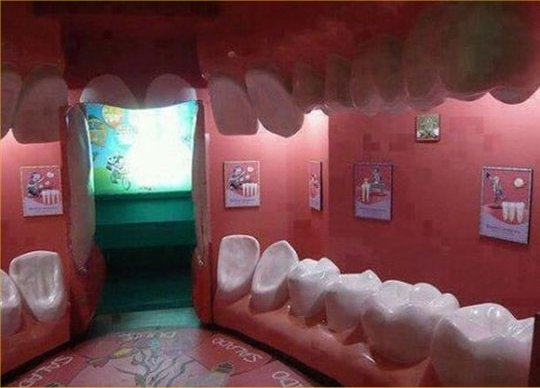 dentist-waiting-room