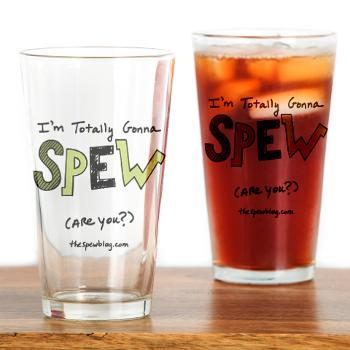 spew_drinking_glass.jpg