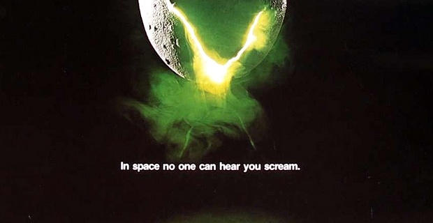 best-movie-taglines-alien