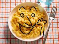 fnk_healthy-vegan-mac-n-cheese_s4x3-jpg-rend-sni12col-landscape-2